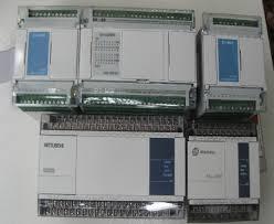 PLC LIYAN EX1S-8ER