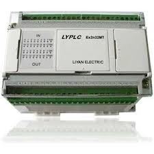 PLC LIYAN EX1N-32ET