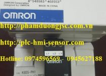 Omron K8DS-PH1