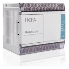 PLC HCFA TX2N-80MT